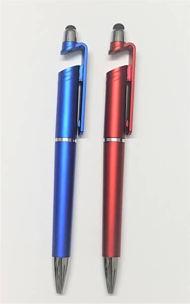 Aadmora Multicolour Stylus Ball Pen Ball Pen