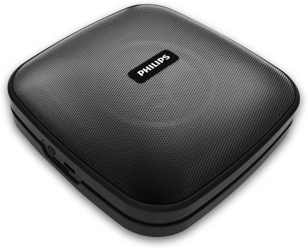 PHILIPS BT2505B/94 7 W Bluetooth Speaker