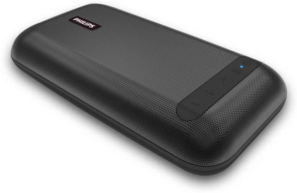PHILIPS BT3901B/94 12 W Bluetooth Speaker