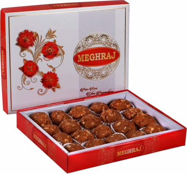 Meghraj Food Court MFCDFPL-002 Festive Gift Box