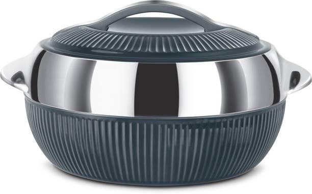 MILTON Fiesta 1500 Thermoware Casserole