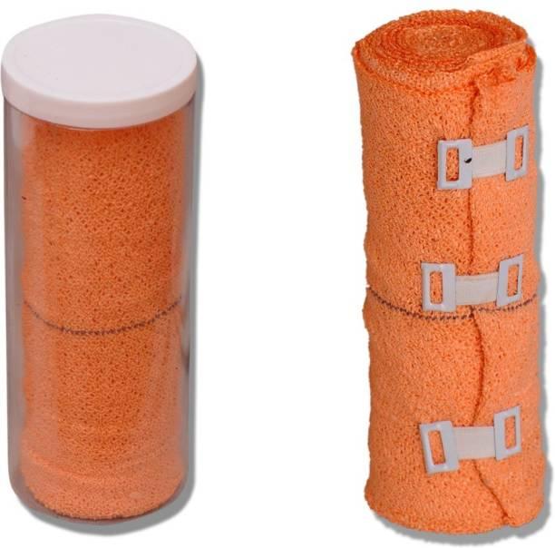 Toica Crepe Bandage 4.315 Crepe Bandage