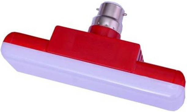 SPIRITUAL HOUSE Emergency Light Bulb CFL Led Tube Bulb Torch Bulb Emergency Light