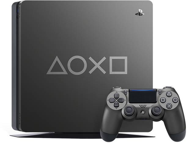 SONY PS4 Slim 1 TB