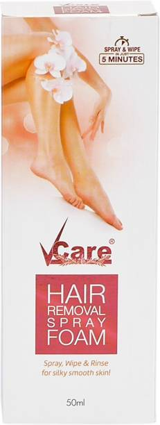 Dark Hazel Hair Removal Buy Dark Hazel Hair Removal Online At