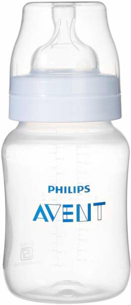 Philips Avent Anti Colic - 260 ml
