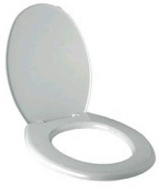 Parryware Plastic Toilet Seat Cover