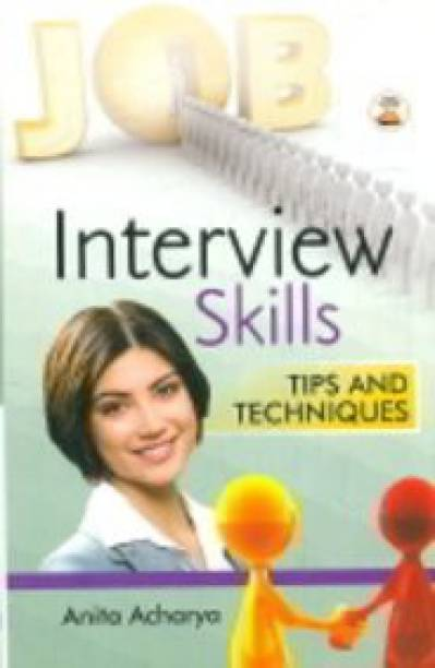 Interview Skills Tips and Techniques