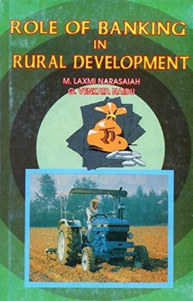 Role of Banking in Rural Development