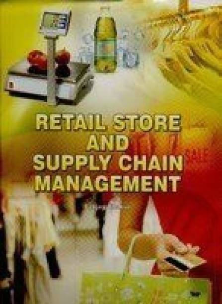 Retail Store and Supply Chain Management