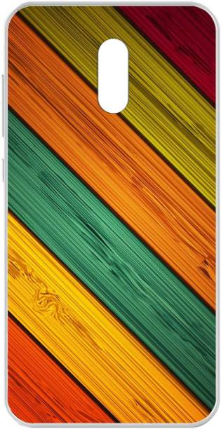 Print Zap Back Cover for OnePlus 7