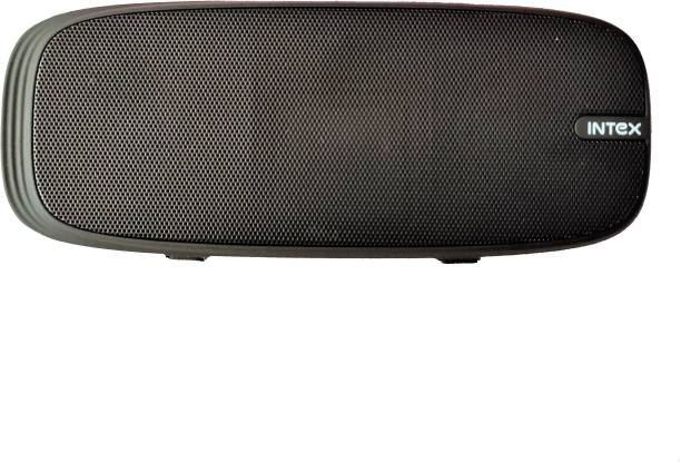 Intex BT-150 TU 6 W Bluetooth Speaker