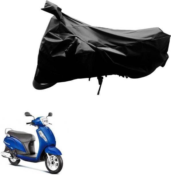 VOCADO Two Wheeler Cover for Suzuki