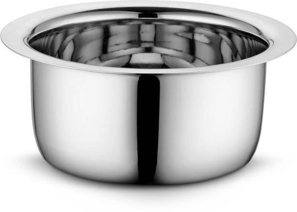 Profusion Tope 0.8 L capacity 16.6 cm diameter
