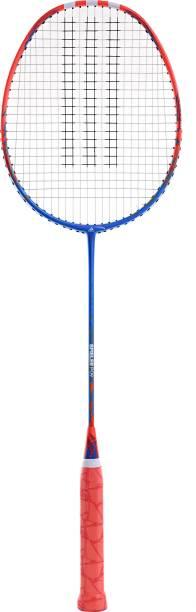 ADIDAS Spieler P09 Red Strung Badminton Racquet