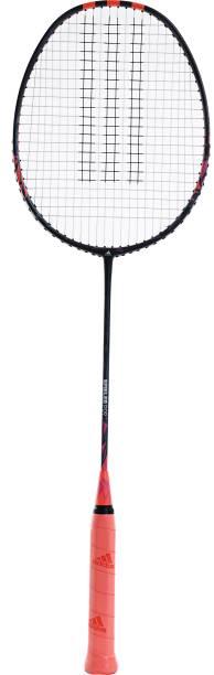 ADIDAS Spieler P09 Blue Strung Badminton Racquet