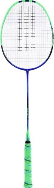 ADIDAS Spieler F09 Green Strung Badminton Racquet