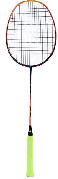 ADIDAS überschall F2 Multicolor Strung Badminton Racquet
