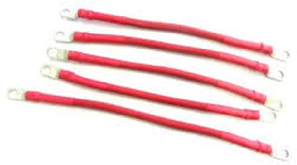 CM BATTERY JUMPER CABLE 0010 10 ft Battery Jumper Cable