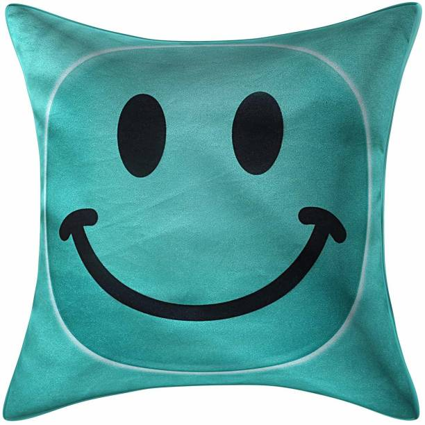 Casanest Solid Cushions Cover