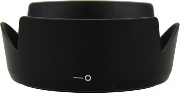 Stela LH-69 Camera lens hood Compatible with18-55Lens/3.5-5.6G VR II  Lens Hood