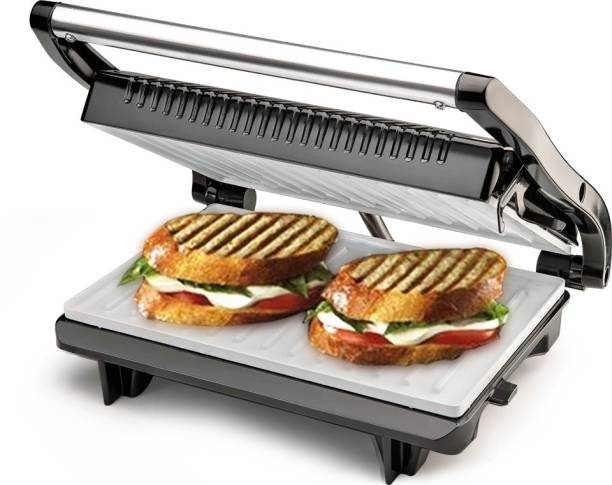 Nova Sandwich Makers Buy Nova Sandwich Makers Online At Best Prices In India Flipkart Com