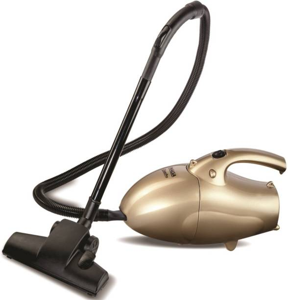 Inalsa Clean Pro 800W Hand-held Vacuum Cleaner