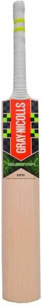 GRAY-NICOLLS Velocity XP1 GN1 English Willow Cricket  Bat