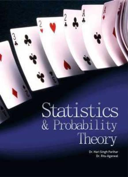 Statics & Probability Theory