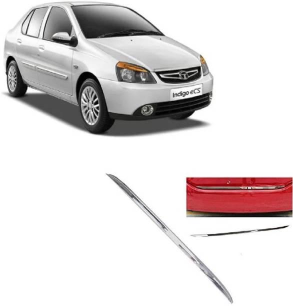 EMPICA 858559-76546336-8668-047 Glossy Tata Indigo CS Rear Garnish