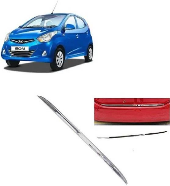 EMPICA 858559-76546336-8668-030 Glossy Hyundai Eon Rear Garnish