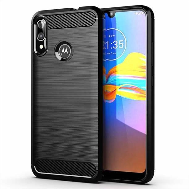 RBCASE Front & Back Case for Motorola e6s,Moto E6s,MOTO E6S,MOTO