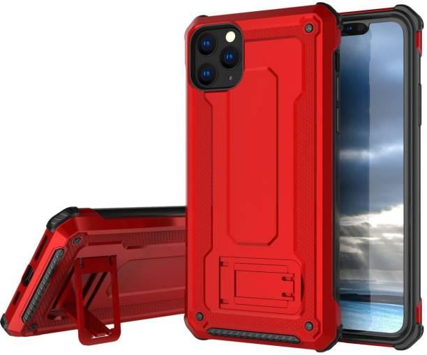 Pirum Speaker Case Cover for Apple iPhone 11 PRO MAX (6.5)