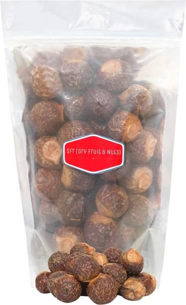 SFT Reetha Raw Dried , Natural (Ritha)