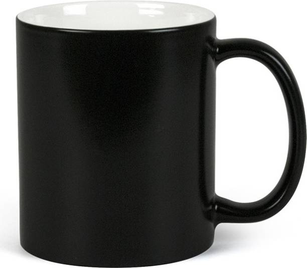 OFF Magic Photo and Text Ceramic / Cup For Birthday , Anniversary, Gift Magic Ceramic Coffee Ceramic Coffee Mug