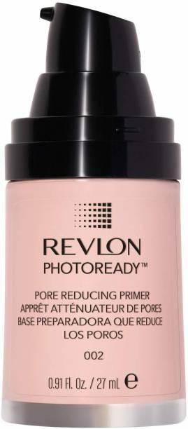 Revlon Primer  - 27 ml