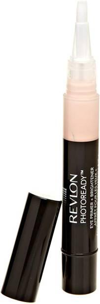 Revlon Eye  Primer  - 2.36 ml