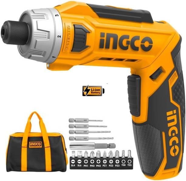 INGCO CSDLI0801 Drywall Screw Gun