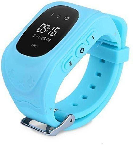 JOKIN BABY GPS TRACKER SMARTWATCH Smartwatch
