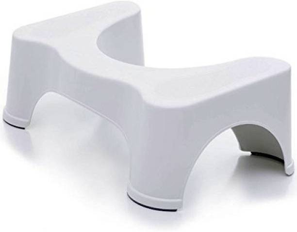 Sanket enterprise Stool