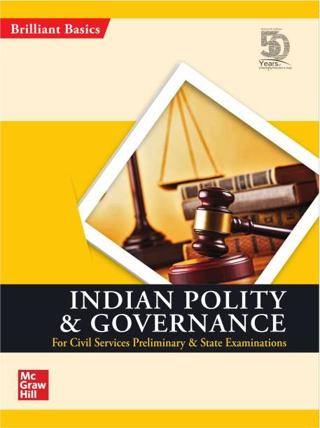 Bb in Indian Polity and Governance