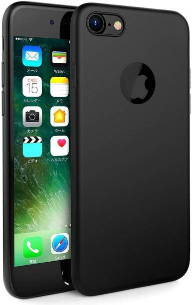 Power Back Cover for Apple iPhone 7