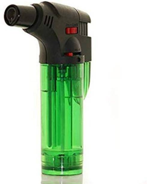 Bs Spy Plastic Gas Lighter