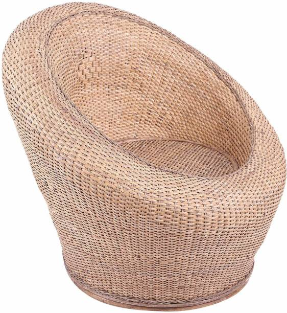 IRA Outdoor Cane Chair Cane Outdoor Chair