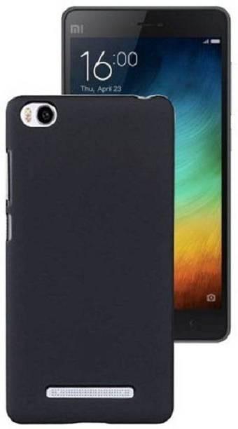 SANA CASE Back Replacement Cover for Mi Redmi 5A, Mi Redmi 5A