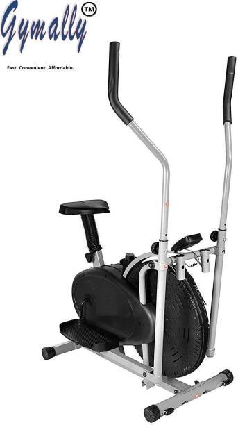 Gymally Imported Orbitrek Multi-function Cross Trainer
