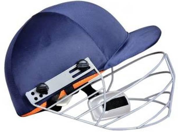 Ms Sports Super Cricket Helmet