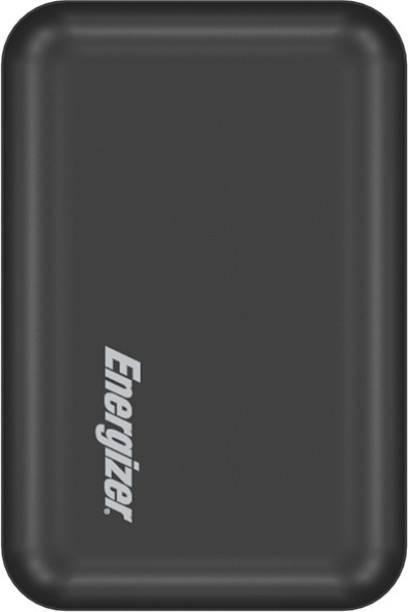 Energizer 10000 mAh Power Bank (10 W, Fast Charging)