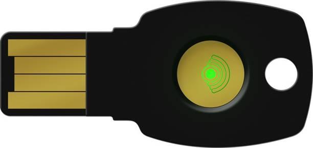 FEITIAN FIDO ePass FIDD®-NFC HYF-FIDOU2F-K9