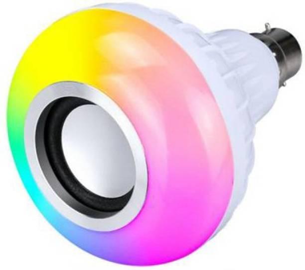 EvaaHub spin scrubber Smart Bulb